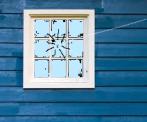 window smak